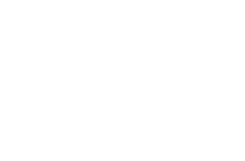 Studio Llotus